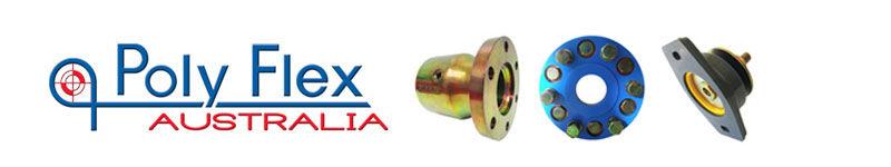 Polyflex Products