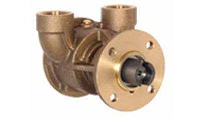 Pumps Header Image